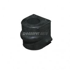 Втулка стабилизатора HP 207095755 пер. #
