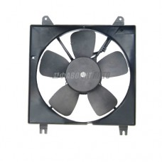 Вентилятор охл. ДВС ONNURI NACA026 LACETTI #