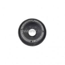 Опора амортизатора CAR-DEX CMD501 пер.
