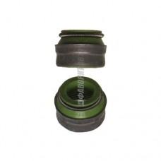 Колпачок маслосъемный GLASER P7653202 (7x9,8/13,2x9,7) #