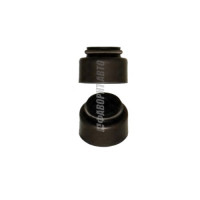 Колпачок маслосъемный 12019900