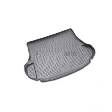 Коврик в багажник NOVLINE NLC0504B11 BMW1 #