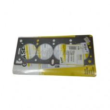 Прокладка ГБЦ GLASER H5045800 #