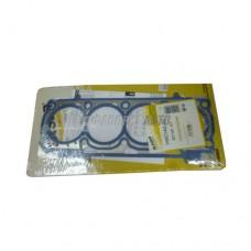 Прокладка ГБЦ GLASER H8014000 #