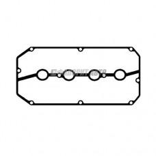 Прокладка клап. крышки HYUNDAI/KIA 0K30E10235 #