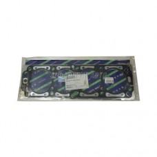 Прокладка ГБЦ PMC PGCM013