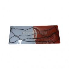 Прокладка клап. крышки CORTECO 026209P