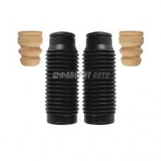 Пылезащитный ком-т OPTIMAL  AK735331 [910022,900164,891640]