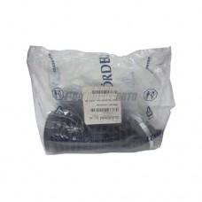 Пыльник рулевой тяги LMI 3361501