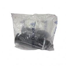 Пыльник рулевой тяги LMI 3361201