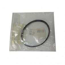 Прокладка дроссельной заслонки VAG 037133557C