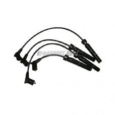 Провода в/в PMC PECE50 NEXIA 16кл