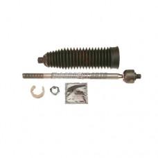 Тяга рулевая TRW JAR1090 [M14x1.5/M16x1.5/310] #