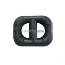 Резинка глушителя CAR-DEX CZD008