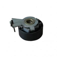 Ролик натяжной ГРМ SNR GT35922