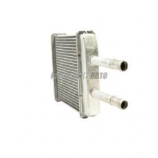 Радиатор отопителя LUZAR LRHDWMZ98358 алюм. MATIZ #