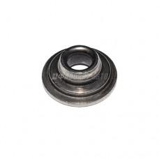 Тарелка клапана FIAT 55185029 #