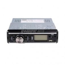 Автопроигрыватель SD/MMC/USB FUSION FUS-1050U @