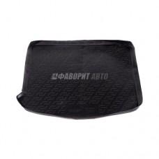 Коврик багажника  Hyundai  IX-55  08->
