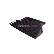 Коврик багажника  Hyundai  Accent Sed (ТАГАЗ) 01->