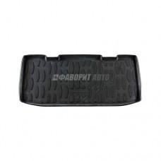 Коврик багажника  Suzuki Grant Vitara 3D 05г-> @