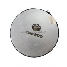 Накопитель CD-дисков   DAEWOO (12шт) @
