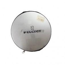 Накопитель CD-дисков   PEUGEOT(12шт) @