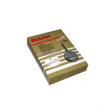 Антенна активная  BOUSH Триада 625 (аналог BOSCH) МВ/ДМБ