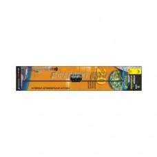 Антенна активная Триада-20 всеволновая с регулировкой коэффициента усиления 33см
