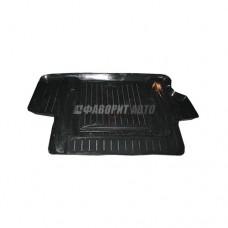 Коврик багажника ГАЗ-31029