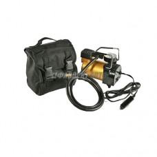 Компрессор а/м АС580  Tornado мет в сумке