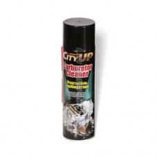 Очиститель карбюратора CA-820 500 мл. City Up