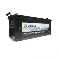 АКБ  VARTA Promotive Black 190 А/ч 690033 R+ M10
