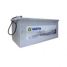 АКБ  VARTA Promotiv 225 А/ч 725103 п.п. N 9