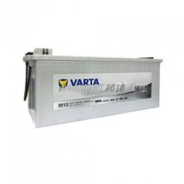 АКБ  VARTA Promotiv 180 А/ч 680108 о.п. M18
