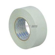 Лента ABRO алюминиевая армированная (50 мм) 3450 @