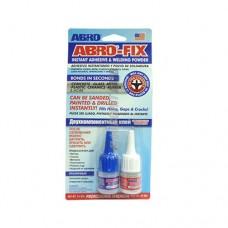 Клей ABRO-Fix AF-005