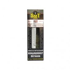 Кондиционер мет Синт    473мл   SMT-2521s
