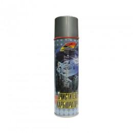 Очист карб и в/заслонки  KERRY (аэр)  KR-910  335г  /12
