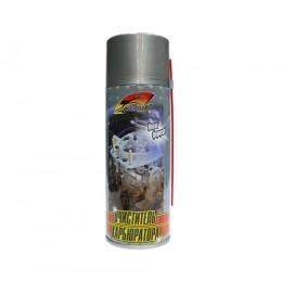 Очист карб и в/заслонки  KERRY (аэр)  KR-911  520 мл