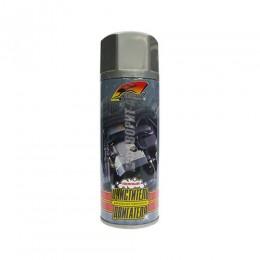 Очист двиг KERRY (аэр,тригер) 520г KR-915