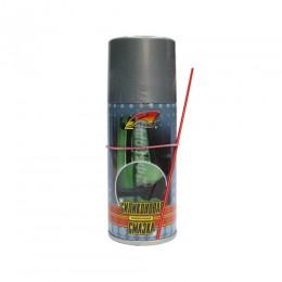 Смазка силикон  KERRY  KR-941-1 210 мл