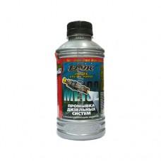 Промывка диз с раскокс.эфф LAVR ML102   1л