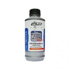 Промывка сист.охл  LAVR  Классик   1л  (на 25-35л)    12