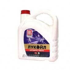 Антифриз  ЛУКОЙЛ   G-12 (Red)   4л