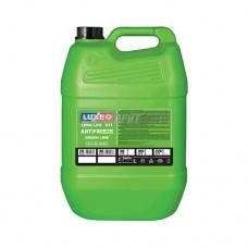 Антифриз  LUXE GREEN LINE G11 (зеленый) 20 л. арт.677