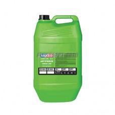Антифриз  LUXE GREEN LINE G11 (зеленый) 30 л. арт.676