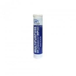 Смазка NANO BLUE MULTIPURPOSE HT Grease 400 гр. арт. 4958/Ф