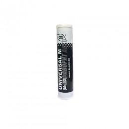 Смазка NANO BLACK UNIVERSAL M MoS2 Grease 400 гр. арт. 4959/Ф
