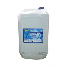Дистиллированная вода OIL RIGHT 30л. арт.5521